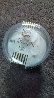 20101020191923.jpg